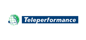 client-logos-teleperformance-300px